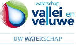 Vallei en Veluwe